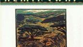 تپههای سبز آفریقا نوشته ارنست همینگوی-Green Hills of Africa