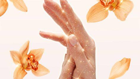 دانلود طرح توجیهی تولید مواد ضدغفونی کننده پوست بدن