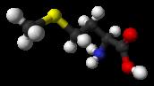 دانلود خلاصه طرح توجیهی تولید متیونین