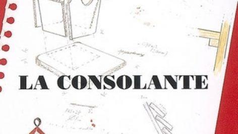 بازی دوستانه - La Consolante