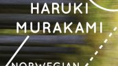 جنگل نروژی نوشته هاروکی موراکامی- Norwegian Wood