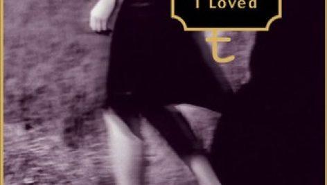 دوستش داشتم از آنا گاولدا - Someone I Loved