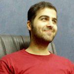 منصور زرگران