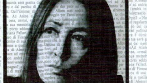 دانلود کتاب نامه به کودکی که هرگز زاده نشد | اوریانا فالاچی