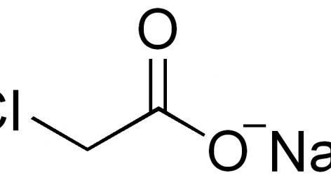 دانلود طرح توجیهی تولید مونو کلرو اسید استیک (سیستم پیوسته)