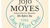 کتاب یک بعلاوه یک نوشته جوجو مویز - on plus one