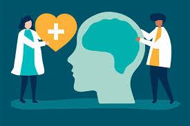 دانلود رایگان کتاب سلامتی تن، نفس و روان | محمود بهشتی