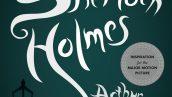 ماجراهای شرلوک هلمز-The Adventures of Sherlock Holmes