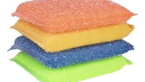 راه اندازی خط تولید اسکاچ و ظرفشوهای دستی با کمترین سرمایه