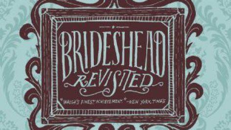 باری دیگر برایدزهد- Brideshead Revisited