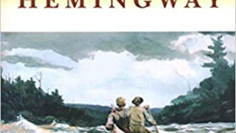 The Complete Short Stories Of Ernest Hemingway مجموعه کامل داستان های کوتاه ارنست همینگوی اثر ارنست همینگوی Ernest Hemingway