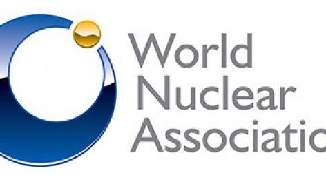 دانلود تحقیق دانشجویی کامل درمورد انجمن جهانی هسته ای WNA