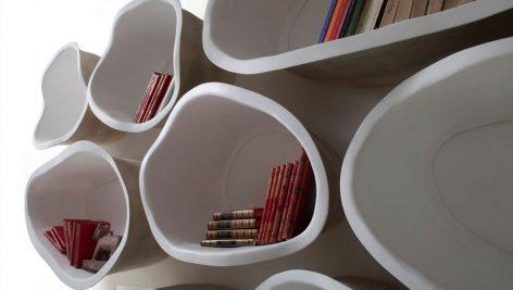 دانلود طرح توجیهی صنعتی تولید قطعات فایبر گلاس Fiberglass