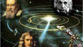 دانلود تحقیق درمورد پیدایش فیزیک کلاسیک| تاریخچه کامل فیزیک!