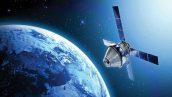 ماهواره، انواع و کاربردهای آنها | تاریچه کامل ماهواره ها!