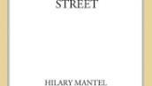 دانلود رمان انگلیسی هشت ماه در خیابان غزه | هیلاری منتل