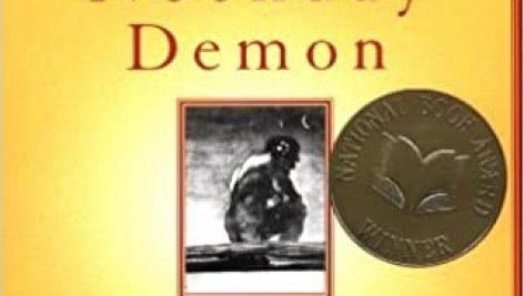 معرفی کتاب The Noonday Demon | برنده جایزه ملی کتاب آمریکا