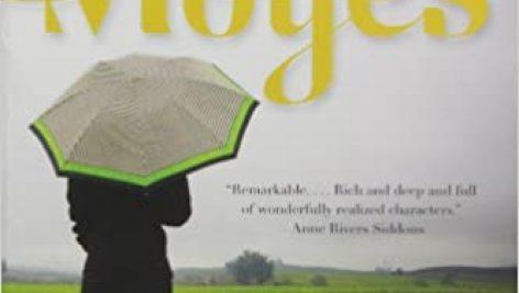 معرفی کامل و دانلود کتاب سرپناه بارانی | Sheltering Rain