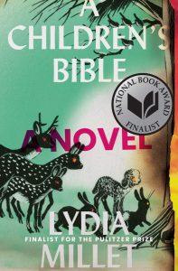 معرفی و دانلود کتاب|A Children's Bible|رمان انگلیسی سال 2020