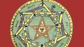 دانلود کتاب  Honorius of Thebes  The Sworn Book of Honorius