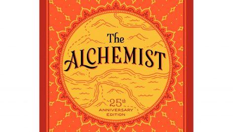 دانلود کتاب کیمیاگر – The Alchemist