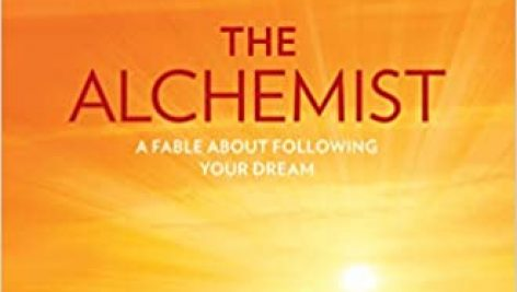 معرفی کامل و دانلود کتاب The Alchemist نوشته Paulo Coelho