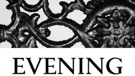 دانلود مجموعه شعر شامگاه|Evening|زندگینامه آنا آخماتووا