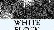 دانلود مجموعه شعر روسی انگلیسی فوج پرندگان سفید White Flock
