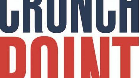 معرفی نسخه انگلیسی کتاب نقطه بحران|Crunch Point|برایان تریسی