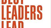 معرفی و دانلود کتاب How the Best Leaders Lead |برایان تریسی