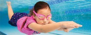 معرفی و دانلود کتاب آموزش کامل انواع شنا|شنارو ساده یاد بگیر