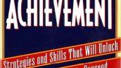 معرفی کتاب حداکثر موفقیت |برایان تریسی| Maximum Achievement