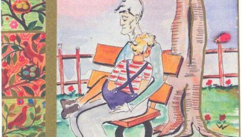 Stories for Parents, Children and Grandchildren: Volume 2 by Paulo Coelho