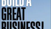معرفی کتاب اکنون یک کسب و کار عالی بسازید! | برایان تریسی