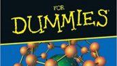 معرفی کتاب نانوتکنولوژی برای احمق ها - 0 تا 100 فناوری نانو