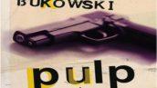 معرفی و دانلود رمان انگلیسی عامه پسند |چارلز بوکوفسکی | pulp