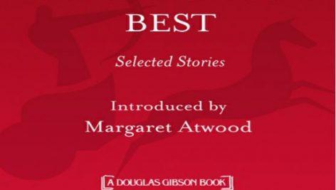 بهترین داستان های آلیس مونرو | مجموعه داستان کوتاه انگلیسی