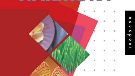 معرفی و دانلود کتاب هارمونی کامل رنگی - اطلاعات تخصصی رنگ