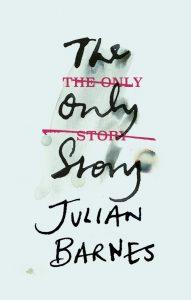دانلود کتاب رمان انگلیسی فقط یک داستان|The Only Story