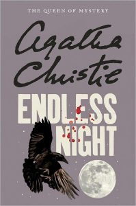 Download Endless Night by Agatha Christie