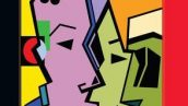 معرفی و دانلود رایگان کتاب Basic English Grammar جلد دوم