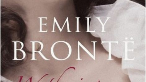 Emily Brontë - Wuthering Heights