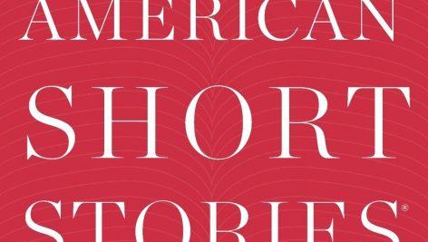 داستان های کوتاه آمریکایی | The Best American Short Stories